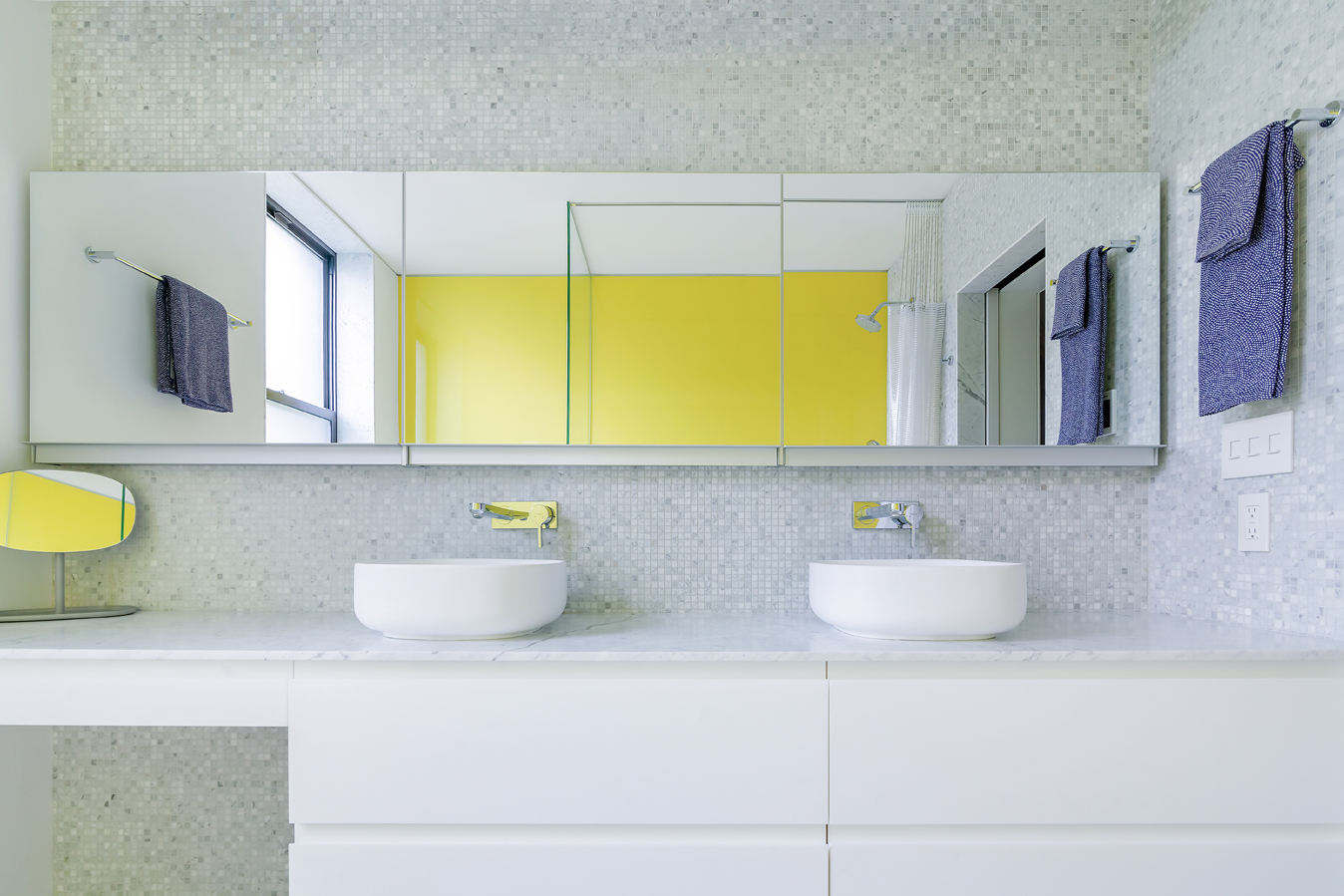 bathroom-interior-architecture-new-york-01.JPG