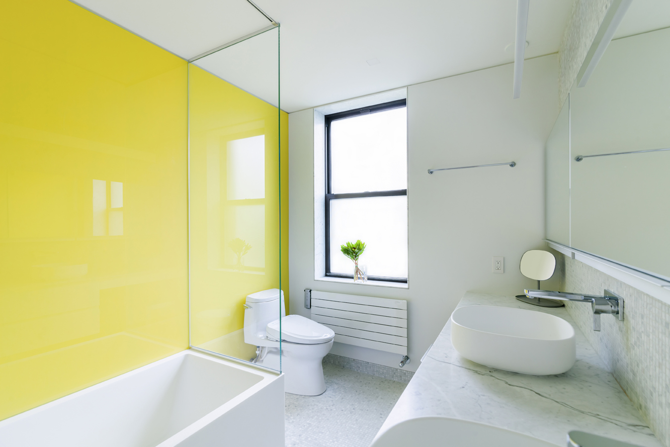 bathroom-interior-architecture-new-york-04.JPG