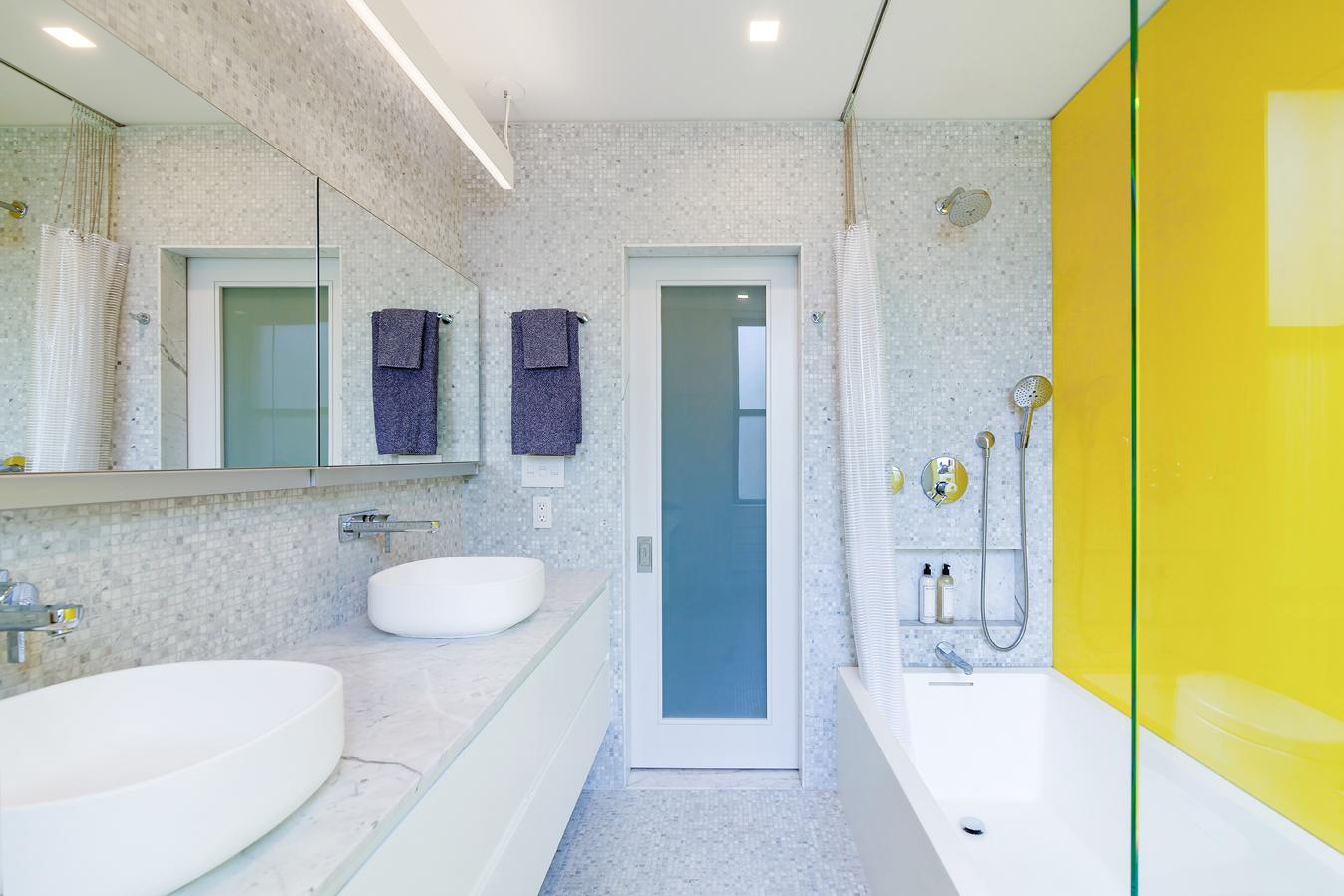 bathroom-interior-architecture-new-york-03.JPG