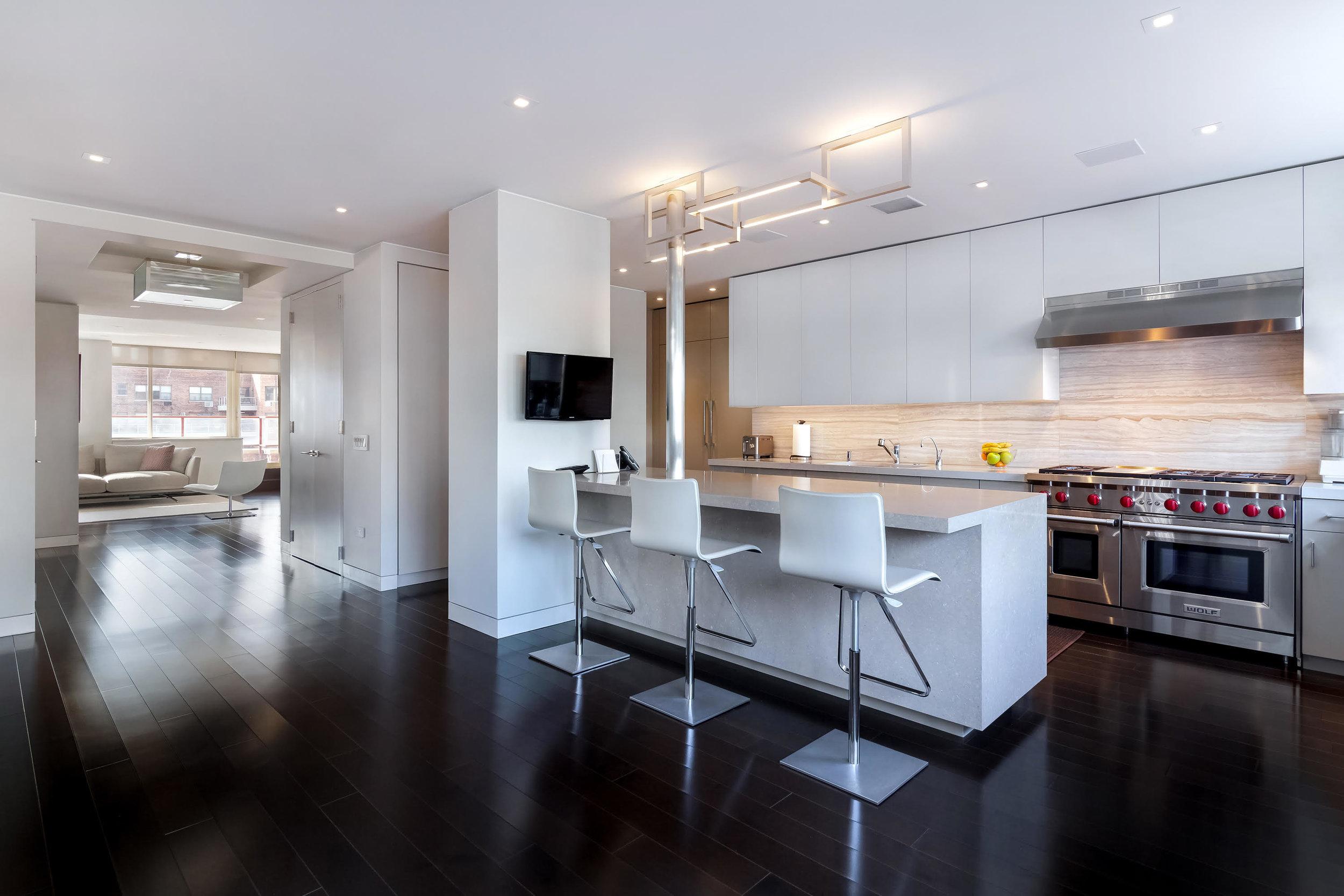 308 East 72nd NYC 3 - Ed Kopel Architect.jpg