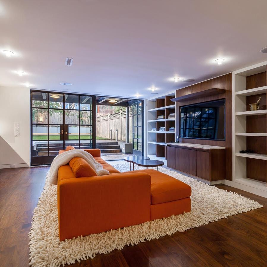 169 Dean Street 2 - Ed Kopel Architect