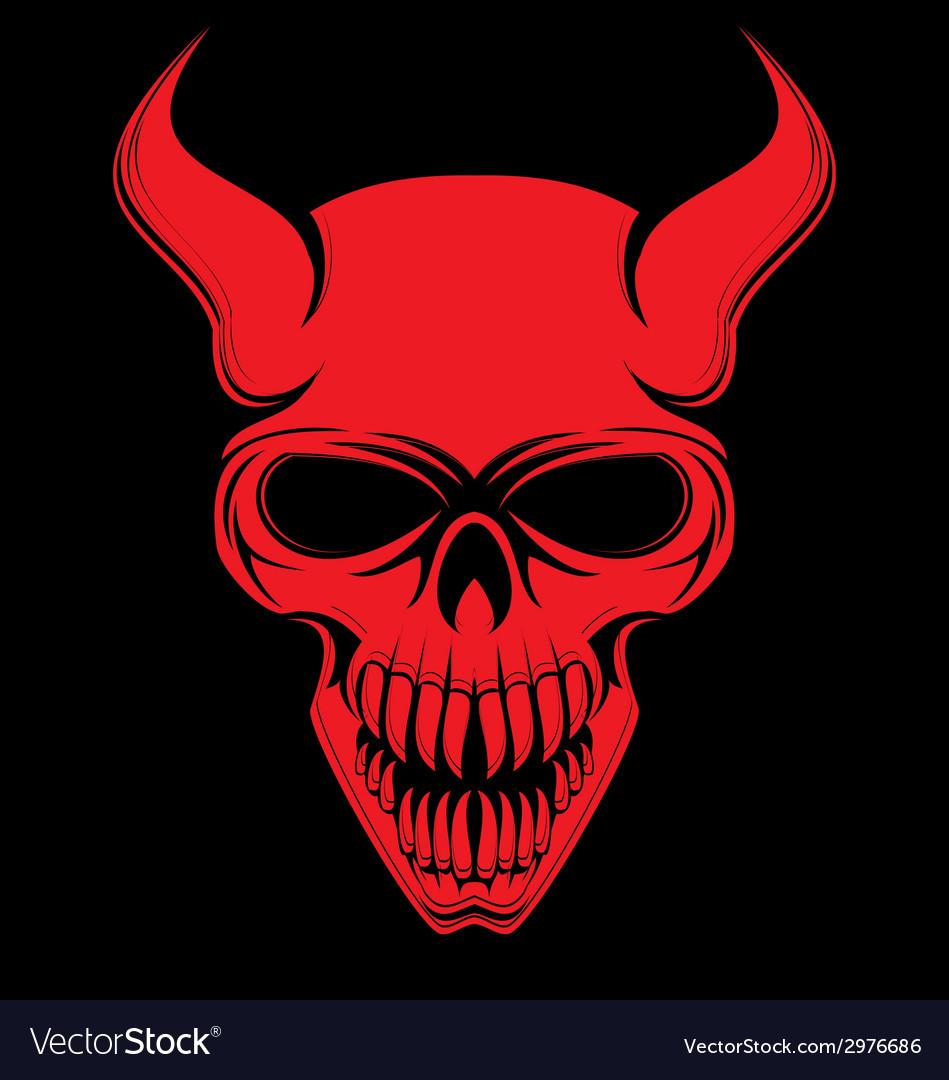 red-devil-skulls-vector-2976686.jpg