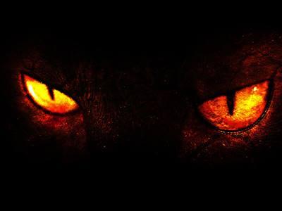 devil-6_credit-Shutterstock.jpg