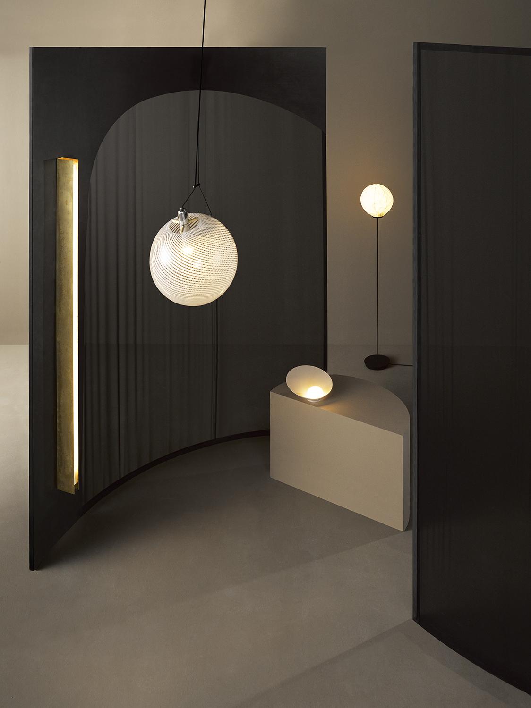 ELLE Deco Lighting_Faun.jpg