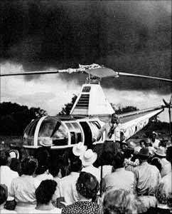 large-johnson-helicopter.jpg