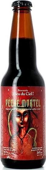 beer_11461.jpg