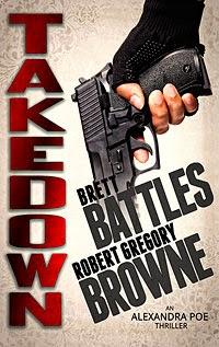 takedown-200.jpg