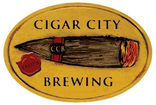 Cigar-City-Brewing.png