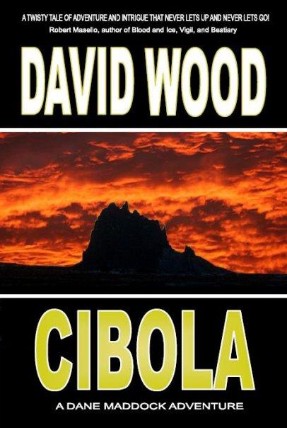 David+Wood+Cibola.jpg