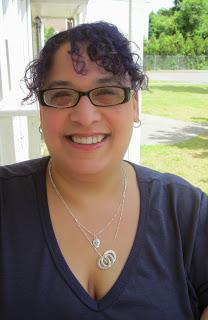 Jennifer Fishchetto