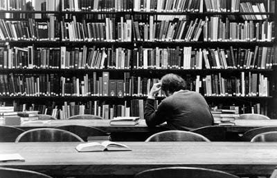 Generic_alumni-books.jpg