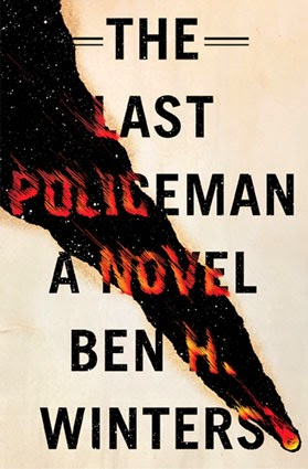 The_Last_Policeman_book_cover.jpg