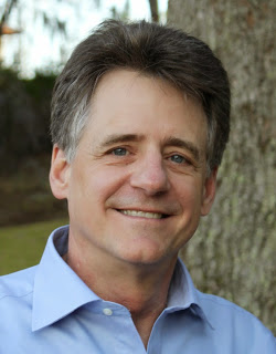 Jeff Shaara