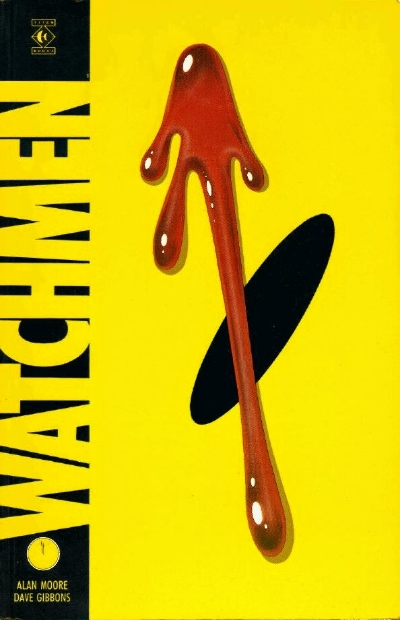 Watchmen+Comic+-+Cover.jpg