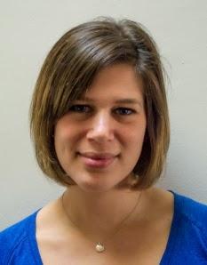 Lindsey Palmer