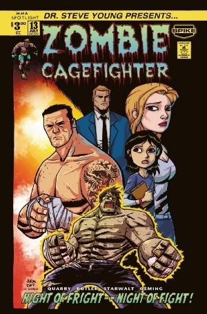 ZCF_comic_cvr_issue_1.jpg