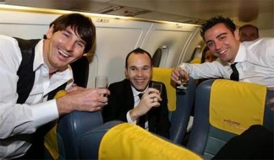 drinking-on-the-plane.jpg