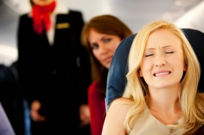 Fear-of-Flying.jpg
