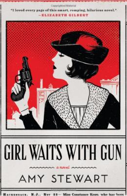 girlwaitswithguncover
