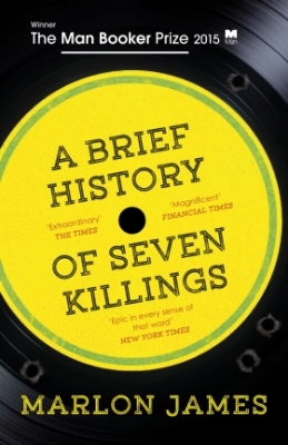 Brief History of Seven Killings_9781780746357_Booker Winner.jpg