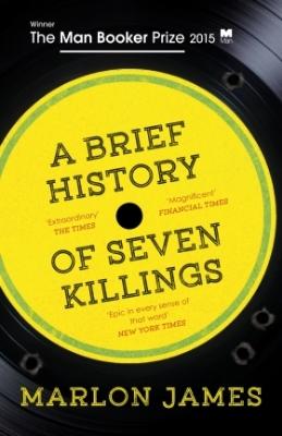 Brief History of Seven Killings_9781780746357_Booker Winner.jpg