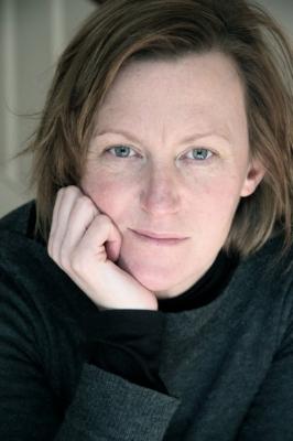Gilly Macmillan