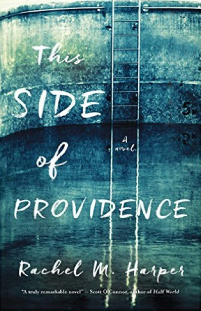 thissideofprovidencecover