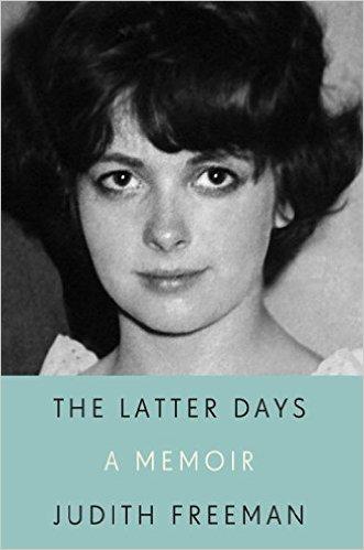 thelatterdaysbookcover