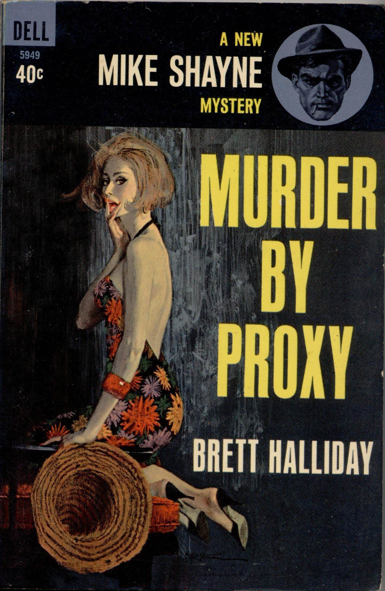 1963-Murder-by-Proxy-by-Brett-Halliday.-Cover-art-by-Robert-McGinnis.jpg