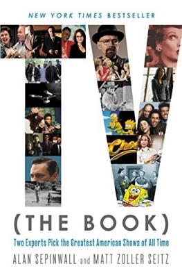 tvthebookcover.jpg