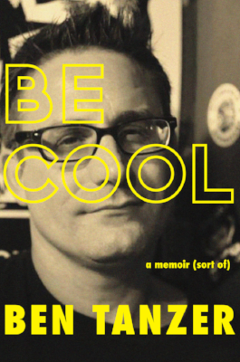 becoolbookcover
