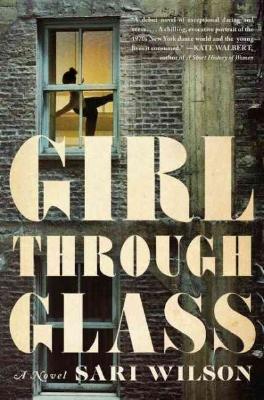 girl-through-glass-book-cover