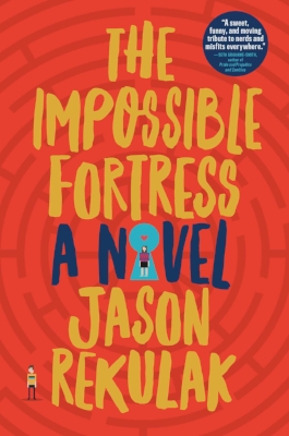 the-impossible-fortress-book-cover.jpg