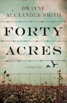 forty-acres-book-cover