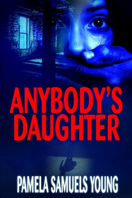 anybodys-daughter-book-cover.JPG