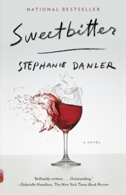 sweetbitter-book-cover