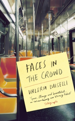 Faces-in-the-Crowd-book-cover.jpg