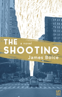 the-shooting-book-cover