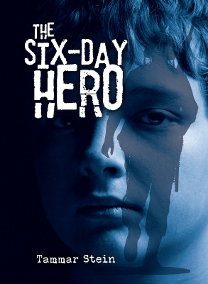 the-six-day-hero-book-cover