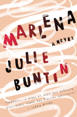 marlena-book-cover