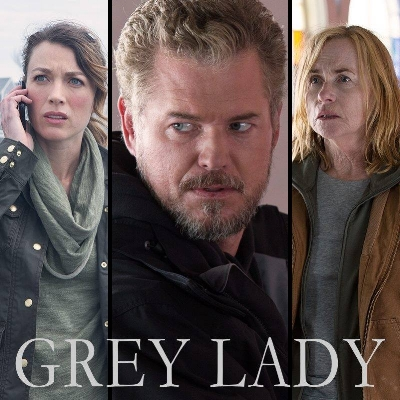 grey-lady-movie-review.jpg