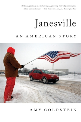 janesville-book-cover.jpg
