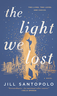 the-light-we-lost-book-cover