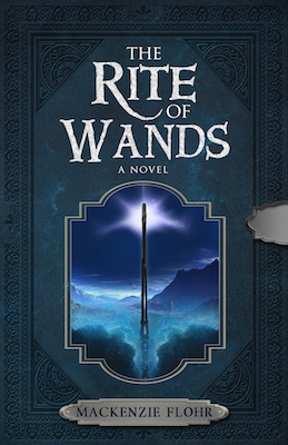 the-rite-of-wands-book-cover
