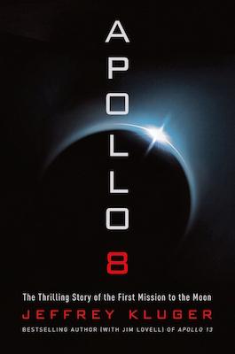 apollo-8-book-cover