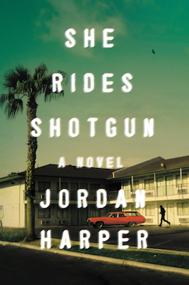 she-rides-shotgun-book-cover.png