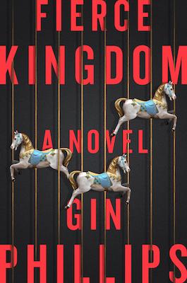 fierce-kingdom-book-cover