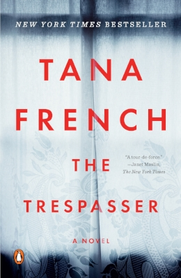 the-trespasser-book-cover