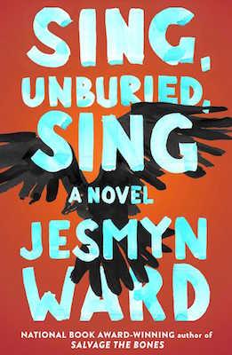 sing-unburied-sing-book-cover.jpg