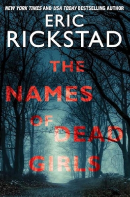 the-names-of-dead-girls-book-cover.jpg